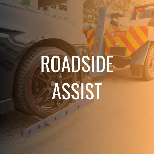 roadside assistance rsi